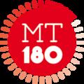 Mt180 ch